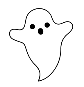 ghost_single-15