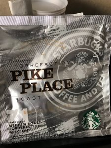 pike-coffee
