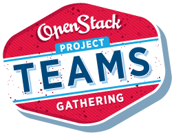 Reflections on the first #OpenStack PTG (Pike PTG,Atlanta)